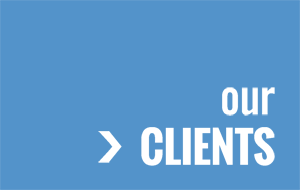 Our Clients 300