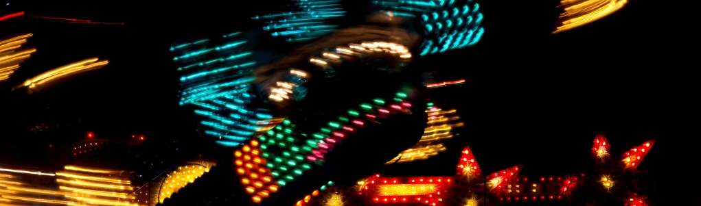 carnival-lights-abstract-background_large